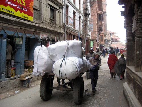 kathmandu 073