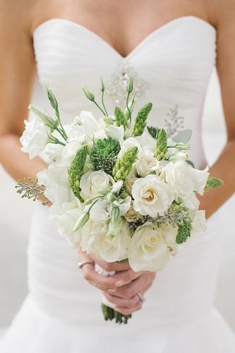 Keith Ecrement Wedding - A Darling Day-158