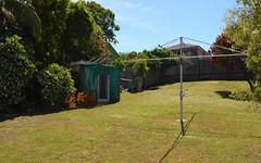58 Daunt Avenue, Matraville NSW