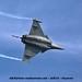 French Air Force (Armée de l'Air) Dassault Rafale C 142  113-GU (3)