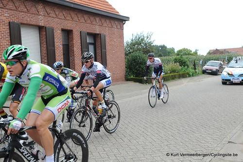 Omloop der Vlaamse gewesten (180)