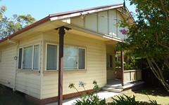 16 Gladstone St, Bellambi NSW