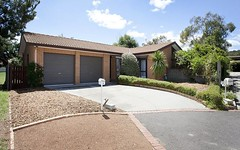 46 Harmer Street, Lavington NSW
