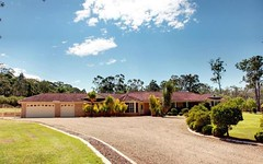 23 County Close, Medowie NSW