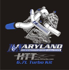"""Maryland Diesel Motorsports and Machine - Baltimore, MD • <a style=""""font-size:0.8em;"""" href=""""http://www.flickr.com/photos/39998102@N07/15029308247/"""" target=""""_blank"""">View on Flickr</a>"""