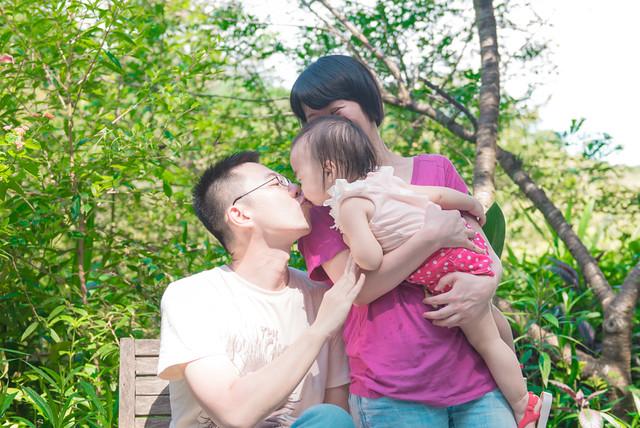 Redcap-Studio, 台北親子攝影, 兒童紀錄, 兒童攝影, 紅帽子工作室, 紅帽子親子攝影, 婚攝紅帽子, 陽明山親子攝影, 親子寫真, 親子寫真推薦, 親子攝影, 親子攝影推薦, 寶寶攝影,DSC_192