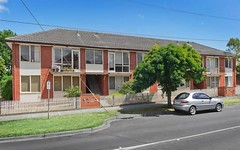 4/134 Rathmines Street, Fairfield VIC