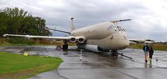 Surveillence (beqi) Tags: panorama museum yorkshire aeroplane aerodrome photoshoppery 2014 yorkshireairmuseum rafelvington