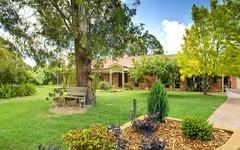 23 Lone Pine Avenue, Leura NSW