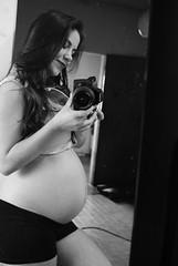 7 meses a espera da Valentina (Isis Rodriguess) Tags: life baby love amor mother pregnancy vida gravidez gravida barrigo medemenina
