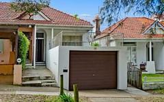 159 Hall Street, Bondi Beach NSW