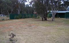 16 Kirban Street, Coonabarabran NSW