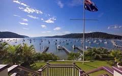 1792 Pittwater Road, Bayview NSW