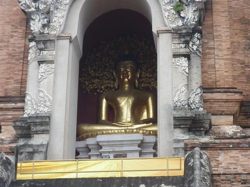 Thai2\Chiang Mai\P1030368
