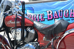 """Country Music Festival - Deerfield Beach • <a style=""""font-size:0.8em;"""" href=""""http://www.flickr.com/photos/85608671@N08/15067437985/"""" target=""""_blank"""">View on Flickr</a>"""