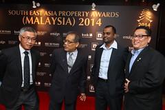 IMG_2407 (Asia Property Awards) Tags: architecture design asia southeastasia realestate property malaysia awards ensign ensignmedia southeastasiapropertyawardsmalaysia2014 asiapropertyawards