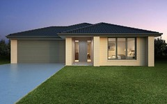 Lot 1056 Orchard Road, Doreen VIC