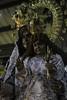 Iconographic statuary exhibit at Tiendesitas (Keith Kelly) Tags: city art religious dolls catholic display philippines statues craft sanjuan manila makati ph statuary phl pasay metropolitan idols iconography luzon quezoncity malabon muntinlupa taguig pasig ncr marikina valenzuela caloocan parañaque metromanila 608 mandaluyong navotas tiendesitas iconographic laspiñas nationalcapitalregion keithkelly cityofmanila kalakhangmaynila pambansangpunongrehiyon keithakelly 16cities iso31662ph kamaynilaan municipalityofpateros