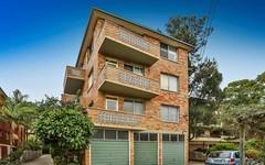 8/5 Richmond Avenue, Dee Why NSW