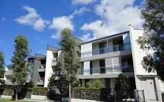 7/36-40 Gladstone Street, North Parramatta NSW