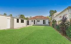 67 Hay Street, Collaroy NSW