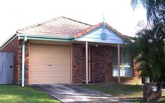 10 Primrose Close, Wavell Heights QLD