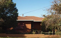 17 Bellevue Street, Temora NSW
