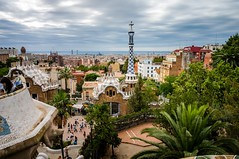 Barcelona, Spain-213