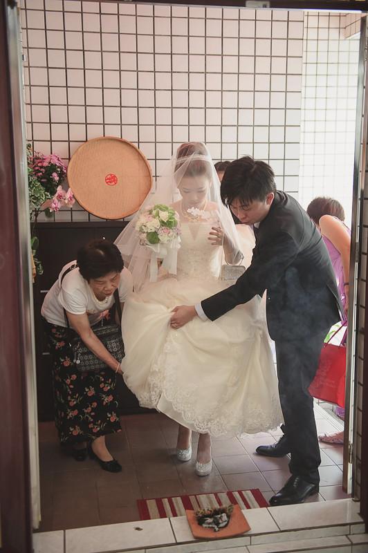 15117406142_94ff9755f5_b- 婚攝小寶,婚攝,婚禮攝影, 婚禮紀錄,寶寶寫真, 孕婦寫真,海外婚紗婚禮攝影, 自助婚紗, 婚紗攝影, 婚攝推薦, 婚紗攝影推薦, 孕婦寫真, 孕婦寫真推薦, 台北孕婦寫真, 宜蘭孕婦寫真, 台中孕婦寫真, 高雄孕婦寫真,台北自助婚紗, 宜蘭自助婚紗, 台中自助婚紗, 高雄自助, 海外自助婚紗, 台北婚攝, 孕婦寫真, 孕婦照, 台中婚禮紀錄, 婚攝小寶,婚攝,婚禮攝影, 婚禮紀錄,寶寶寫真, 孕婦寫真,海外婚紗婚禮攝影, 自助婚紗, 婚紗攝影, 婚攝推薦, 婚紗攝影推薦, 孕婦寫真, 孕婦寫真推薦, 台北孕婦寫真, 宜蘭孕婦寫真, 台中孕婦寫真, 高雄孕婦寫真,台北自助婚紗, 宜蘭自助婚紗, 台中自助婚紗, 高雄自助, 海外自助婚紗, 台北婚攝, 孕婦寫真, 孕婦照, 台中婚禮紀錄, 婚攝小寶,婚攝,婚禮攝影, 婚禮紀錄,寶寶寫真, 孕婦寫真,海外婚紗婚禮攝影, 自助婚紗, 婚紗攝影, 婚攝推薦, 婚紗攝影推薦, 孕婦寫真, 孕婦寫真推薦, 台北孕婦寫真, 宜蘭孕婦寫真, 台中孕婦寫真, 高雄孕婦寫真,台北自助婚紗, 宜蘭自助婚紗, 台中自助婚紗, 高雄自助, 海外自助婚紗, 台北婚攝, 孕婦寫真, 孕婦照, 台中婚禮紀錄,, 海外婚禮攝影, 海島婚禮, 峇里島婚攝, 寒舍艾美婚攝, 東方文華婚攝, 君悅酒店婚攝, 萬豪酒店婚攝, 君品酒店婚攝, 翡麗詩莊園婚攝, 翰品婚攝, 顏氏牧場婚攝, 晶華酒店婚攝, 林酒店婚攝, 君品婚攝, 君悅婚攝, 翡麗詩婚禮攝影, 翡麗詩婚禮攝影, 文華東方婚攝