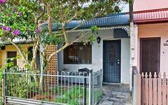 1/2 Calle Calle Street, Eden NSW