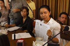 20140902-ความยุติธรรมที่ปิดปรับปรุง-3 (Sora_Wong69) Tags: thailand justice bangkok lawyer politic coupdetat humanright politcalprisoner publishnews