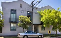 1/145 Belmont Street, Alexandria NSW