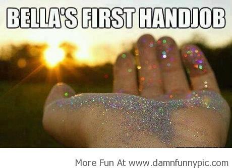 Funny Meme Nails : Damn funny pics images funny memes lol photos's most interesting