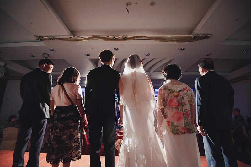 15131359100_06143d3b78_b- 婚攝小寶,婚攝,婚禮攝影, 婚禮紀錄,寶寶寫真, 孕婦寫真,海外婚紗婚禮攝影, 自助婚紗, 婚紗攝影, 婚攝推薦, 婚紗攝影推薦, 孕婦寫真, 孕婦寫真推薦, 台北孕婦寫真, 宜蘭孕婦寫真, 台中孕婦寫真, 高雄孕婦寫真,台北自助婚紗, 宜蘭自助婚紗, 台中自助婚紗, 高雄自助, 海外自助婚紗, 台北婚攝, 孕婦寫真, 孕婦照, 台中婚禮紀錄, 婚攝小寶,婚攝,婚禮攝影, 婚禮紀錄,寶寶寫真, 孕婦寫真,海外婚紗婚禮攝影, 自助婚紗, 婚紗攝影, 婚攝推薦, 婚紗攝影推薦, 孕婦寫真, 孕婦寫真推薦, 台北孕婦寫真, 宜蘭孕婦寫真, 台中孕婦寫真, 高雄孕婦寫真,台北自助婚紗, 宜蘭自助婚紗, 台中自助婚紗, 高雄自助, 海外自助婚紗, 台北婚攝, 孕婦寫真, 孕婦照, 台中婚禮紀錄, 婚攝小寶,婚攝,婚禮攝影, 婚禮紀錄,寶寶寫真, 孕婦寫真,海外婚紗婚禮攝影, 自助婚紗, 婚紗攝影, 婚攝推薦, 婚紗攝影推薦, 孕婦寫真, 孕婦寫真推薦, 台北孕婦寫真, 宜蘭孕婦寫真, 台中孕婦寫真, 高雄孕婦寫真,台北自助婚紗, 宜蘭自助婚紗, 台中自助婚紗, 高雄自助, 海外自助婚紗, 台北婚攝, 孕婦寫真, 孕婦照, 台中婚禮紀錄,, 海外婚禮攝影, 海島婚禮, 峇里島婚攝, 寒舍艾美婚攝, 東方文華婚攝, 君悅酒店婚攝,  萬豪酒店婚攝, 君品酒店婚攝, 翡麗詩莊園婚攝, 翰品婚攝, 顏氏牧場婚攝, 晶華酒店婚攝, 林酒店婚攝, 君品婚攝, 君悅婚攝, 翡麗詩婚禮攝影, 翡麗詩婚禮攝影, 文華東方婚攝