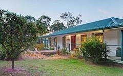 101 Morisset Park Road, Morisset Park NSW