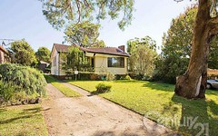 87 Chapman Street, Gymea NSW