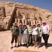 Abu Simbel_3092
