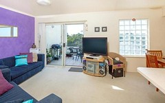 9/17 Station Street, Engadine NSW