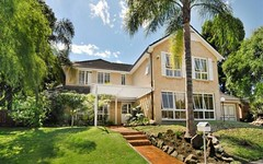 86 Blenheim Road, North Ryde NSW