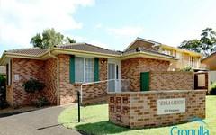 1/222 Kingsway, Caringbah NSW