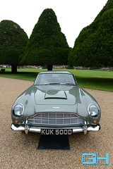 1965 Aston Martin DB5 Vantage Shooting Brake Concours of Elegance Hampton Court Palace GH4_5416 (Gary Harman) Tags: auto london cars sports car court nikon martin d palace racing pro shooting gary brake hampton concours aston gh concourse vantage 1965 harman elegance db5 gh4 garyharman