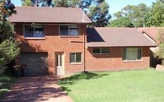 68 Colloden Avenue, Vincentia NSW