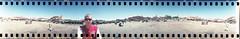 Jemaa el-Fna 360 (Dave Dove) Tags: film lomography 360 marrakech spinner jemaa elfna