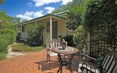 189a Princes Hiighway, Milton NSW
