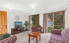 1/38 Antrim Street, East Ballina NSW