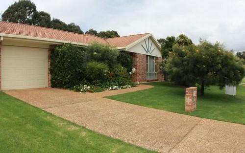 6 Amira Drive, Port Macquarie NSW 2444