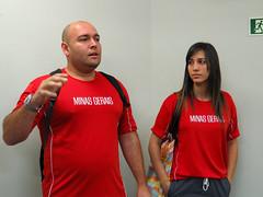JEJ Londrina-3 (FEEMG OFICIAL) Tags: paran da jogos londrina juventude mineira escolares delegao feemgmdia feemg