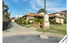 4/9 Davison Street, Crestwood NSW