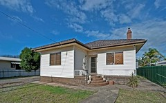 5 Vardon Road, Fern Bay NSW