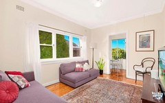 2/22 Judge Street, Randwick NSW